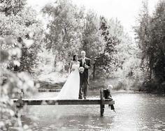 bröllopsfoto - Sök på Google