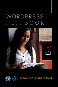 """Are you looking for The Best WordPress PDF flipbook? Click to learn more How """"ThemeNcode PDF viewer"""" is The best one. #WP #WordPress Computer Password, Hack Password, Make Money Today, How To Get Money, Coffee Wiki, Algorithm Design, Website Header Design, Print Server, Some Love Quotes"""