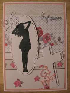Hobby Bien Gave, Card Sketches, Diy And Crafts, Projects To Try, 3d, Cards, Recipe Books, Students, Map