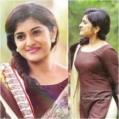 46.4k Followers, 2 Following, 424 Posts - See Instagram photos and videos from Nivetha Thomas (@nivethathomasfc)