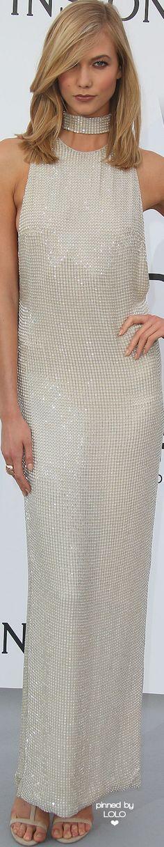 Karlie Kloss Cannes Film Festival | LOLO❤︎