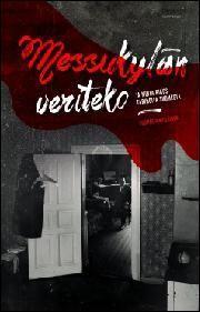 Jos pidät true crime -kirjallisuudesta... ...sinua saattaisi kiinnostaa myös nämä todellisista rikoksista kertovat tietokirjat. True Crime, Neon Signs