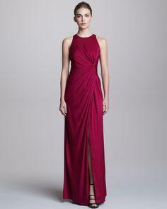 http://ncrni.com/armani-collezioni-sleeveless-gown-p-286.html