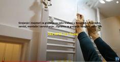 Oprema za grejanje Beograd cena Belgrade Serbia, Home Decor, Decoration Home, Room Decor, Home Interior Design, Home Decoration, Interior Design