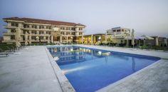 Booking.com: Hotele Elektra Vama Veche , Vama Veche, Rumunia - 121 Opinie Gości . Zarezerwuj hotel już teraz!