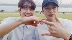 Stray Kids Seungmin, Another Love, Fandom, Lee Know, Sweet Girls, Baby Photos, Cool Kids, Boy Groups, Kpop