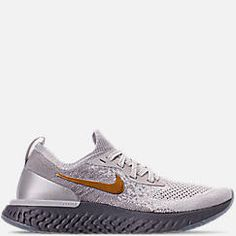 3894cd2a Women's adidas UltraBOOST 19 Running Shoes| Finish Line Adidas Mujer, Nike  Free, Zapatillas