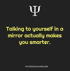 what nonsense! Actors are smarter than the rest of us? Psychology Says, Psychology Fun Facts, Psychology Quotes, Fact Quotes, Life Quotes, Crush Quotes, Woman Quotes, Quotes Quotes, Relationship Quotes
