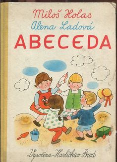 Abeceda My Childhood, Retro, Memories, Historia, Memoirs, Souvenirs, Retro Illustration, Remember This