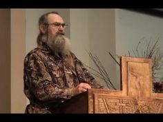 A Time For Jesus on Duck Commander Sunday