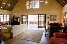 Peace and tranquillity at Needles Lodge. Kruger National Park, National Parks, Marloth Park, Game Lodge, Smoking Room, Outdoor Pool, Lodges, Hotels, Housekeeping