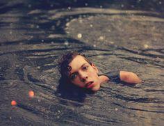 El diario fotográfico de Kyle Thompson « Cultura Colectiva