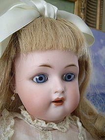 Cabinet Size K*R Child fro 2BethsDolls on Doll Shops United http://www.dollshopsunited.com/stores/2bethsdolls/items/1289283/Cabinet-Size-KR-Child #dollshopsunited