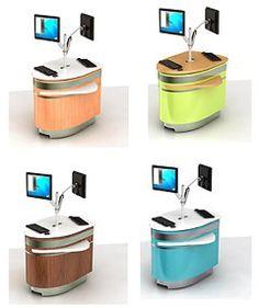 circulation deskinformation desk childrens library desk reference desk service desks - Library Circulation Desk Design