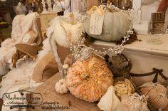Marburger farm antique show. Pumpkins, Thanksgiving