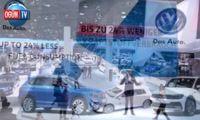 Türkiye'de Volkswagen'e ilk dava