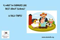 Let's combine farm and back to school humor for your enjoyment! Farm Humor, Friday Humor, School Humor, Happy Friday, Back To School, Family Guy, Fictional Characters, Entering School, Fantasy Characters