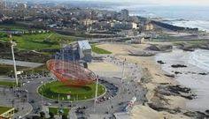 Resultado de imagem para imagens do porto portugal