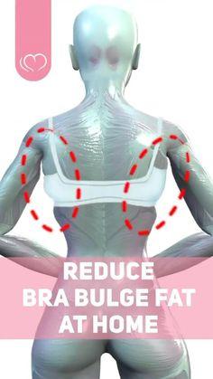 Beginner Full Body Workout, Body Weight Leg Workout, Back Fat Workout, Weight Loss Workout Plan, Gym Workout For Beginners, At Home Workout Plan, Weight Loss Tips, Gym Workout Videos, Workouts