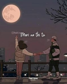 Sad Song Lyrics, Romantic Song Lyrics, Romantic Love Song, Romantic Songs Video, Best Love Lyrics, Best Love Songs, Love Song Quotes, Cute Love Songs, Love Songs For Him