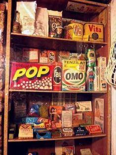 Vintage Soul, Retro Vintage, Old Pictures, Old Photos, Old Poster, Mtv, Istanbul, Nostalgia, Apple Logo Wallpaper Iphone