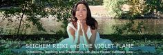Seichem Reiki in Berlin, At-home Kundalini Yoga packages