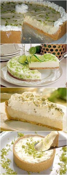 APRENDA A FAZER ESSA TORTA DE LIMÃO,A MELHOR QUE JÁ EXPERIMENTEI!! VEJA AQUI>>>Em um bowl adicione a farinha de trigo, o açúcar, o fermento em pó, a manteiga e o creme de leite. Misture bem com as mãos até a massa ficar bem homogênea. #receita#bolo#torta#doce#sobremesa#aniversario#pudim#mousse#pave#Cheesecake#chocolate#confeitaria