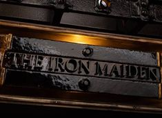This Mondays PC case mod comes from Ali Abbas. He has done some really amazing work in the past and this creation is spectacular. I could go on talking about it but lets let Ali Abbas do so as he has all the insight on his PC case mod, the Iron Maiden. Abbas says… If …