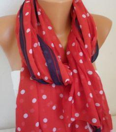 #scarf #scarves #fashion