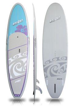 Isle Classic Paddle Board    #Paddleboardshop #paddleboard #paddleboarding