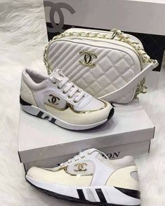 LunasAngel Chanel Boots Trending Chanel Boots for sales. - Chanel Boots - Trending Chanel Boots for sales. - LunasAngel Chanel Boots Trending Chanel Boots for sales. Chanel Sneakers, Chanel Boots, Sneakers Fashion, Fashion Shoes, Fashion Dresses, Coco Chanel, Chanel Black, Mochila Chanel, Cute Shoes
