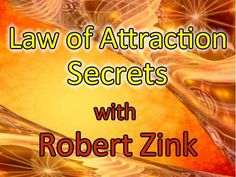 Tune in to this special Law of Attraction podcast to learn how to elminated 12 toxic thoughts that are destroying your success. This short podcast will movtivate you to change your thinking to attract more success and prosperity. When you change your thougths you change your life. Start by removing the toxic thoughts that are holding you back. Join Robert Zink as he shares this message of empowerment with you. http://www.lawofattractionsolutions.coms