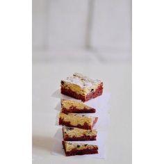 #redvelvetbrokie #bakedwithlove  #brownies and #cookies together made #brookies #foodfest #foodporn #foodphotographer #foodphoto #instakids #instalikes #instapicture #instafoods #desserttime #interestingrecipes #foodstagram