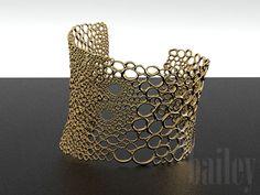 Elizabeth Bailey Christenbury Jewelry and Art | Bailey