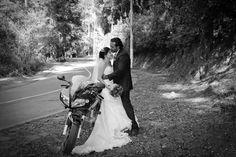 Usa tus hobbies en laa fotos de tu boda! Tendran tu sello! Conocenos! #wedding day #foto y video para bodas #bodas en mexico #www.grupomcmexico.com