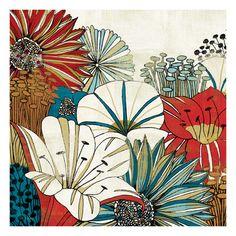 Mo Mullan, Wall Art and Home Décor at Art.com