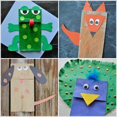 paper-bag-animal-crafts-4.jpg 600×600픽셀