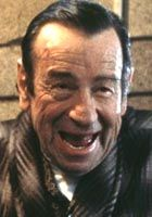 Nothing greater then seeing someone genuinely laugh! I Love To Laugh, Just Smile, Smile Face, What's So Funny, Really Funny, Happy People, Funny People, Walter Matthau, Feelin Groovy
