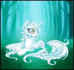 Snow Freedom is 16 and enjoys being in peace and quiet in the forest and loves animals and reading