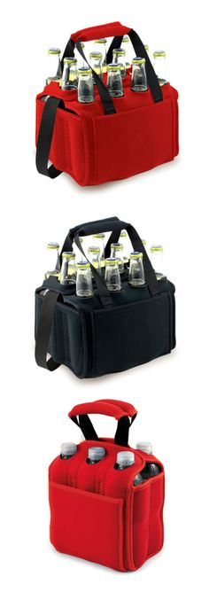 Insulated Can & Bottle Coolers ( https://opensky.com/p/alt?osky_rdrct=zanelamprey%2Fproduct%2Fcan-and-bottle-coolers_origin=hsy_source=type129 )