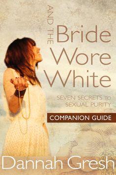 And the Bride Wore White: Companion Guide