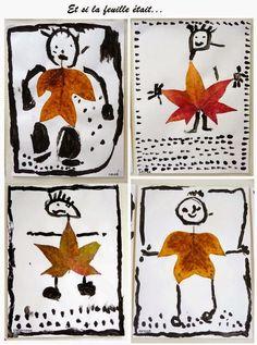 Sempre criança:   http://lejournaldechrys.blogspot.fr/