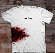 I'm fine.  http://www.ied.edu/florence/fashion-school/one-year-courses/fashion-marketing-and-communication/MOB957E