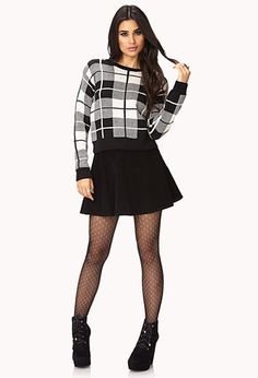 #Forever21                #Skirt                    #Throwback #Corduroy #Skater #Skirt                 Throwback Corduroy Skater Skirt                                               http://www.seapai.com/product.aspx?PID=888446