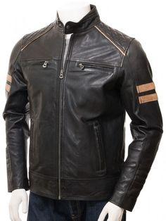2018 New Women Patent Leather Shinny Punk Motorcycle Jacket Slim Bar Rock Coat S