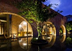 F Coffee Cafe Vietnam Retail Design