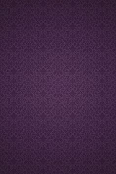 Purple Wallpaper Background iPhone Wallpapers, iPhone 5(s)/4(s)/3G Wallpapers