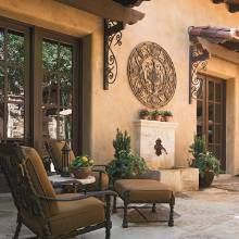 Home Sweet Retreat - Phoenix Home & Garden