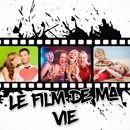3 fénykép fotómontázsokat [p. 1/1] - Pixiz Nicole Kidman, Hugh Jackman, Movies, Movie Posters, Australia, Beautiful Celebrities, Montages, Photo Galleries, Films