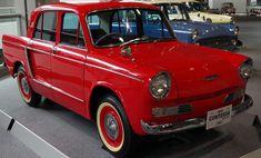 このたびのたび・トヨタ自動車博物館(3)